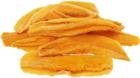 Манго сушеное тайское 100г