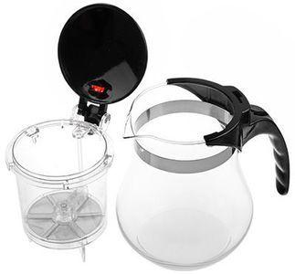 Чайник Серебряное Кольцо 1200мл