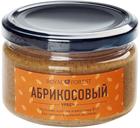 Урбеч абрикосовый 200г