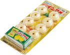 Конфеты ананасовые Свистулька 20г