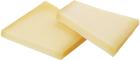 Сыр Грюер 50% жир., 195г