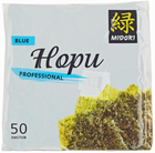 Водоросли Нори Blue Professional 145г