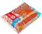 Печенье с молочным кремом Мария 400г