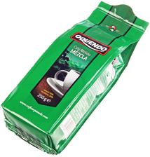 Кофе молотый торрефакто Mezcla 250г