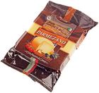 Сыр Пармезано 40% жир., 200г
