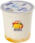 Йогурт манго 3,5% жир., 400г