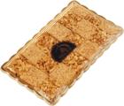 Козинаки из арахиса и кунжута 300г