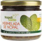 Мармелад из Нопала 350г