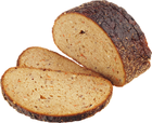 Хлеб заварной с семечками Витал продукт 300г
