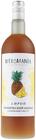 Сироп Тропический ананас 1л