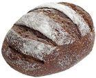 Заварной хлеб 350г