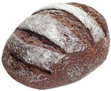 Хлеб Заварной 350г