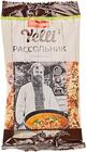 Суп рассольник Петербургский 100г