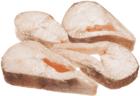 {amp}amp; Треска атлантическая стейк ~ 700г