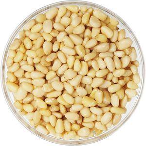 Кедровый орех Сибирский 500г