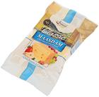 Сыр Маасдам 45% жир., 200г