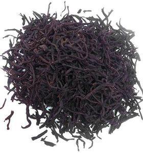 Чай Цейлонский ОР1 100г