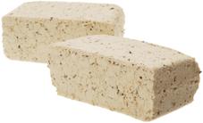 Сыр Тофу с травами 300г