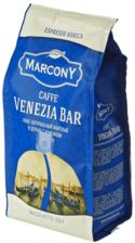 Кофе зерновой Marсony Caffe Venezia Bar 250г