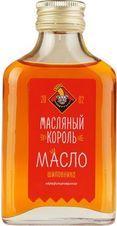 Масло шиповника 100мл