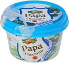 Сыр творожный Сливочный 60% жир., 160г