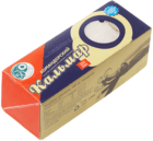 Кальмар Командорский филе в коробке 600г