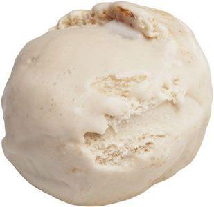 Мороженое грецкий орех в кленовом сиропе 70г