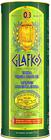 Масло оливковое Extra Virgin Glafkos 1л