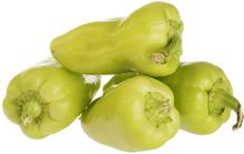 Перец салатный ~550г