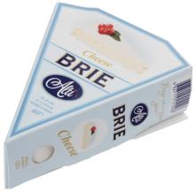 Сыр Бри Alti с белой плесенью 60% жир., 125г