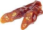 Чуч-хела с грецким орехом и курагой 85г