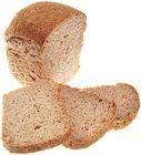 Хлеб гречишный с отрубями 350г
