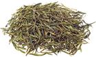 Чай Хуан Шань Маофен премиум 50г