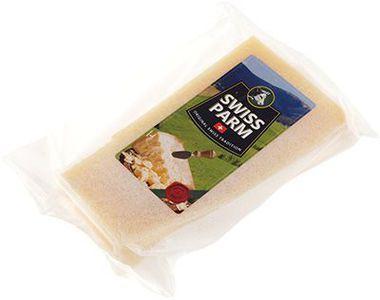 Сыр Swissparm 47% жир., 200г