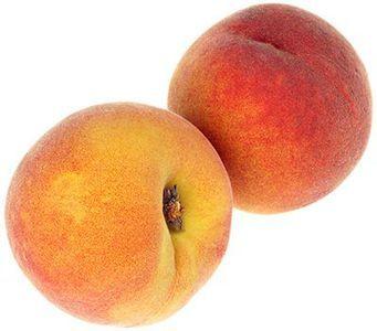 Персик ~500г