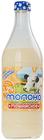 Молоко Можайское топленое 3,2% жир., 450мл