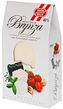 Сыр рассольный Брынза 40% жир., 300г