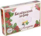 Белевский зефир Ассорти 410г