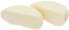 Сыр Адыгейский 45% жир., 300г
