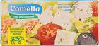 Сыр рассольный Comella 40% жир., 330г