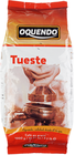 Кофе в зернах торрефакто Tueste Mezcla 1кг