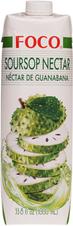 Нектар гуанабаны 1л