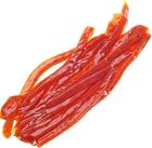 Соломка лососевая вяленая 50г