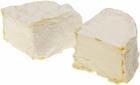 Сыр мягкий Валансе с белой плесенью 53% жир., ~200г