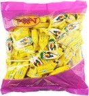 Конфеты шоколадные Золотой фазан 1кг