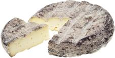 Сыр Вайнкезе в винной корке 53% жир.,~200г