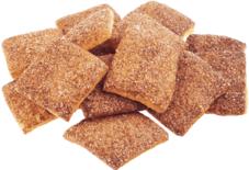 Печенье Каннелли на сливочном масле 200г