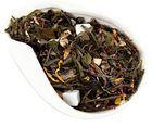 Чай зеленый Восемь Сокровищ Шаолиня 100г
