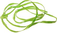 Рафия искусственная Салатовая