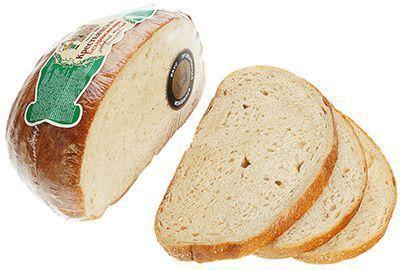 Хлеб Крестьянский 300г